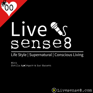 LS8 00 We Are Also A We - The Live sense8 Podcast - Livesense8.com